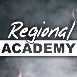 REGIONAL ACADEMY SCHOOL HOLIDAY CAMPS JANUARY 2020