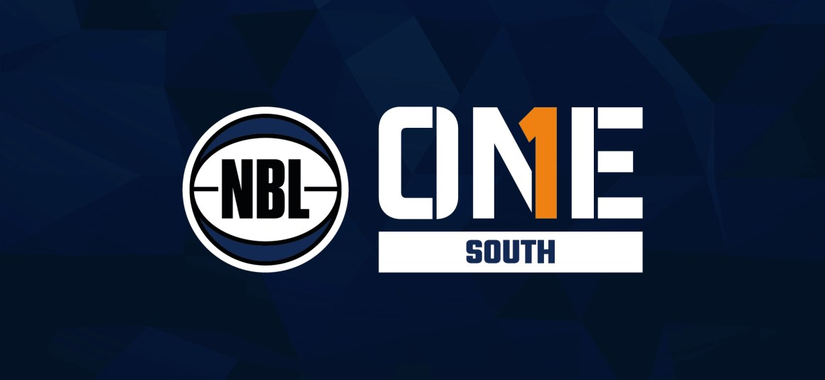 BASKETBALL VICTORIA-MANAGED NBL1 TO BECOME NBL1 SOUTH