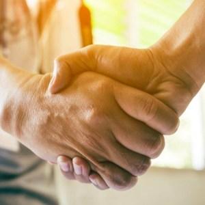 FDBA LAUNCH SMALL BUSINESS COMMUNITY SUPPORT PROGRAM