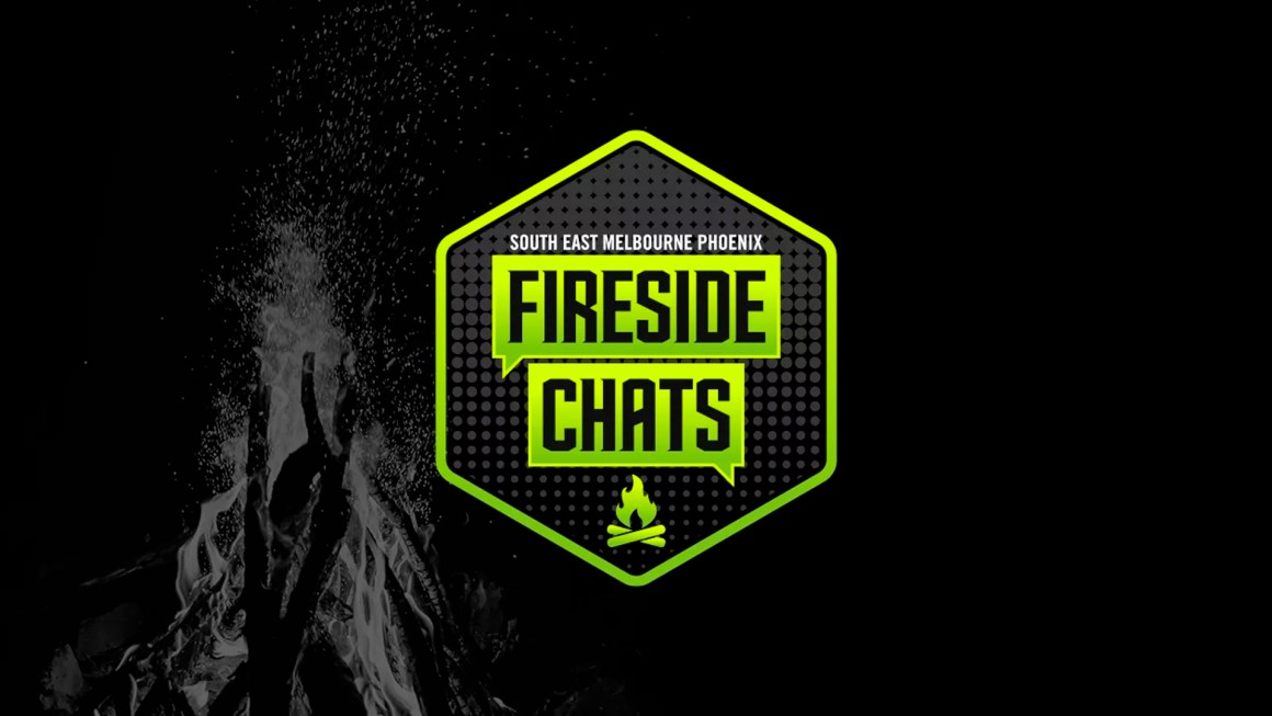 SEMP: INTRODUCING FIRESIDE CHATS