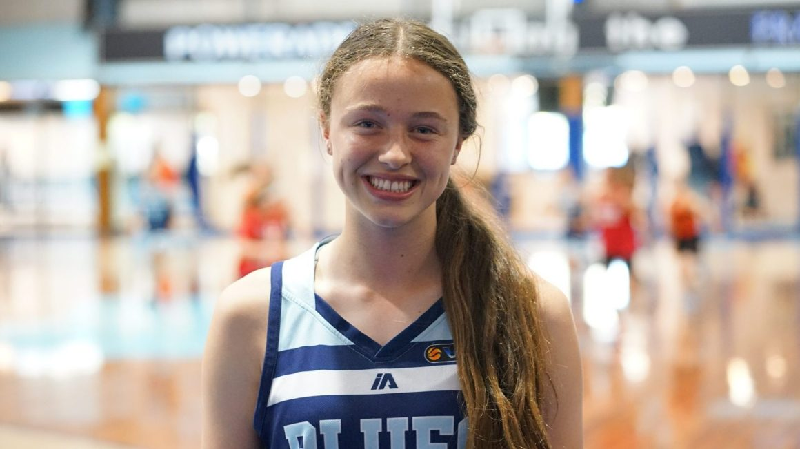 2021 VICTORIAN UNDER-16 STATE TEAMS ANNOUNCED