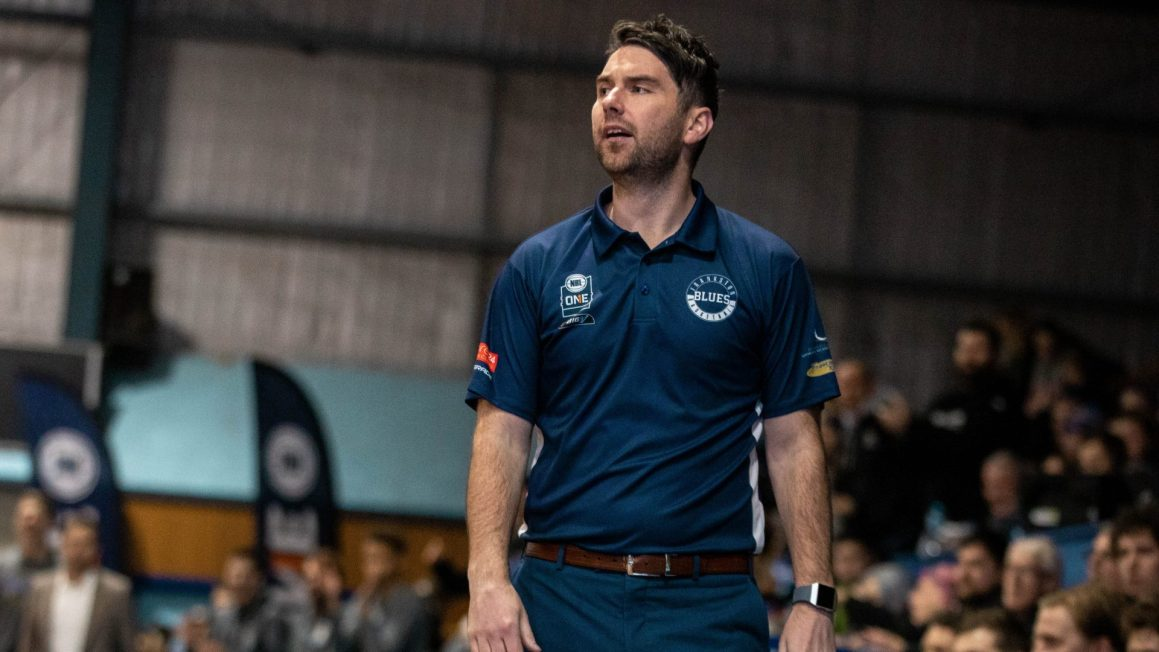 ANDREW HARMS COMMITTED TO FRANKSTON BLUES UNTIL 2024