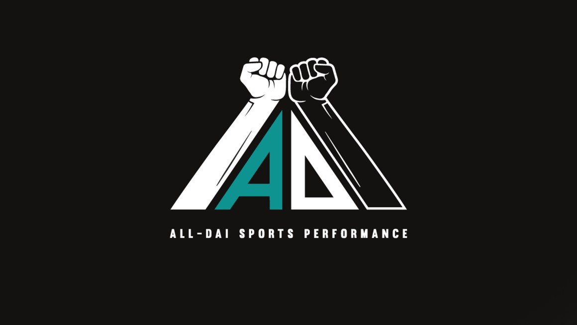 ALL-DAI SPORTS PERFORMANCE