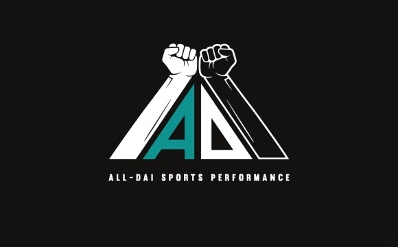ALL-DAI ANNOUNCE NEW PROGRAMS