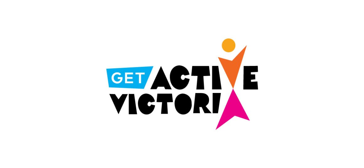ACTIVE KIDS VOUCHER PROGRAM OPEN NOW