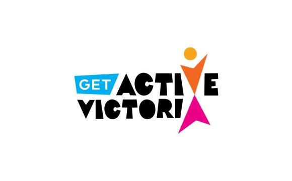 ACTIVE KIDS VOUCHER PROGRAM OPEN NOW