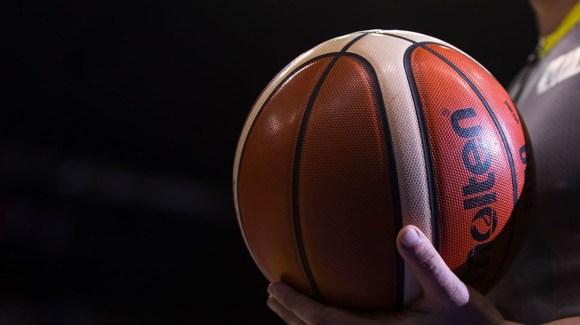 FRANKSTON SCORETABLE OFFICIALS RECEIVE FIBA QUALIFICATION