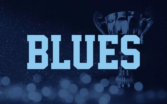JUNIOR BLUES 2020/21 AWARD WINNERS