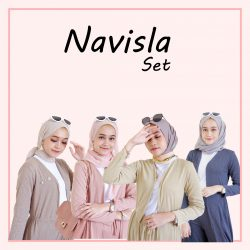 Navisla Cover Insya Allah Acc AMin-02
