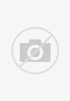 Sandale cu talpa joasa si bareta din elastic,  piele sinteti...