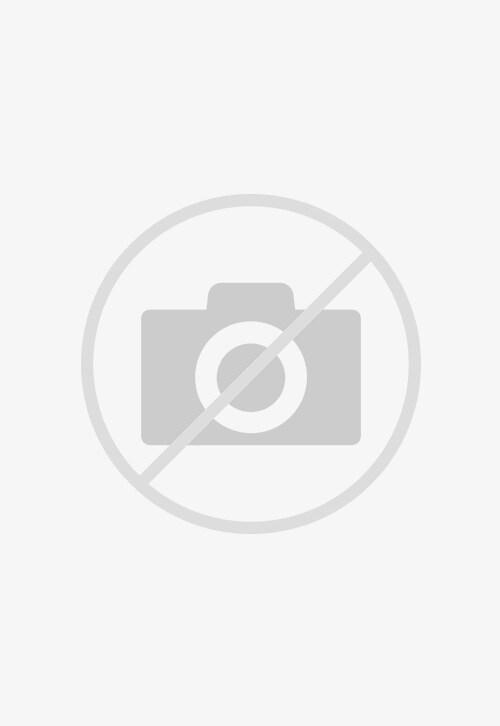 Pantofi de piele ecologica - cu model piele de sarpe