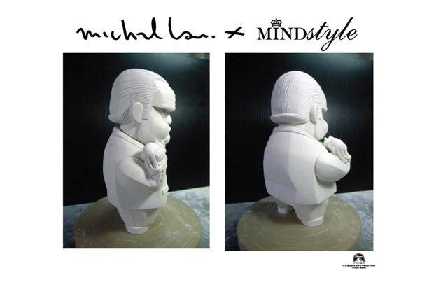 michael-lau-mindstyle-preview-2