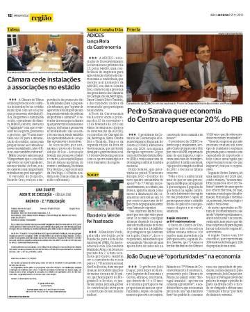 asbeiras_12nov2012
