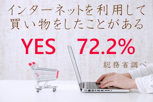 sales-promotion-system1
