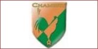 Logo_Chambry
