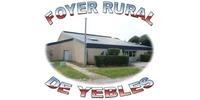 Logo_Yebles
