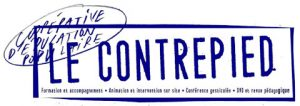 FormesVives-LeContrepied-signature-2015