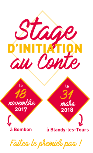 Stage d'initiation initiation