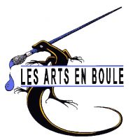 Les Arts en Boule - Centre Social de Rupéreux