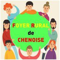 chensoise