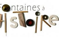 fontaines