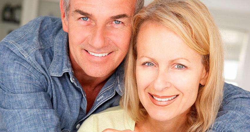 Oral Cancer screening Portland