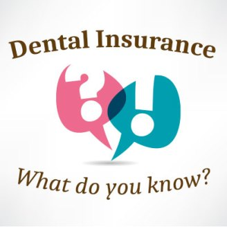 Insurance_FAQ