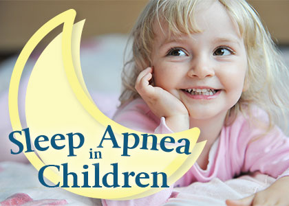 Kid_Sleep_Apnea