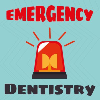 Our Dental Blog - Family Dental Health