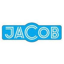 Jacob UK Ltd