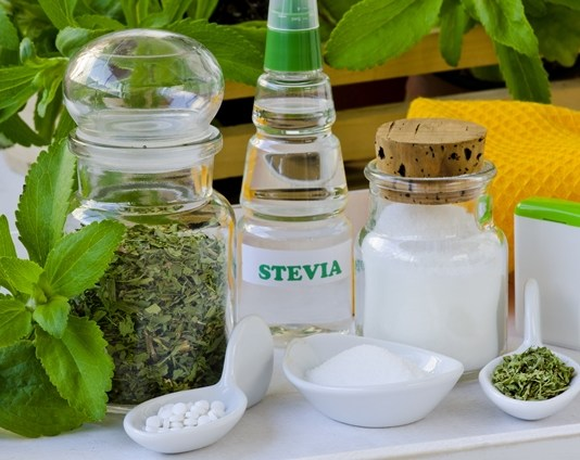 Tate & Lyle assessing sustainability of stevia supply chain