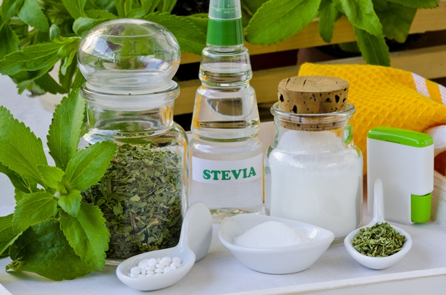 PureCircle expands production of Stevia sweeteners