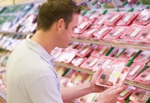 Hilton Food Group to supply packaged meat to Portuguese market