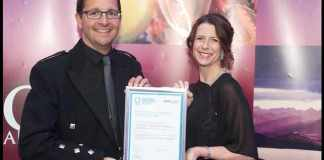 Scotland Food & Drink supports Resource Efficiency Pledge