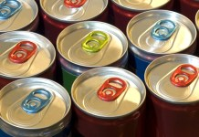 Soft drinks industry key to European economy