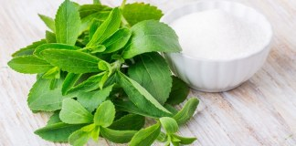 Tate & Lyle introduces new stevia products with Sweet Green Fields