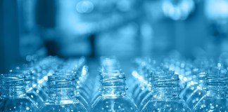 2 Sisters leads by example with plastic recycling strategy