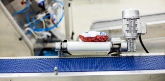 Duravant expands packaging capabilities with Arpac acquisition