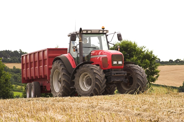 Agribusiness organisations and associations form Brexit coalition