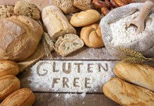 Research fund opens to advance gluten-free food production