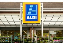 Aldi throws weight behind WRAP's plastic initiative