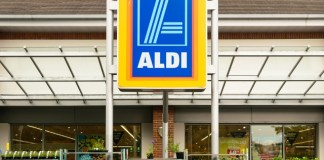 Supermarkets slashing product lines to compete with discounters