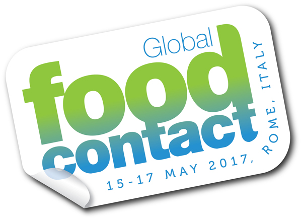 Global Food Contact Is The Key Meeting Hub For Latest Information And Knowledge Exchange With Over 180 Professionals Expected