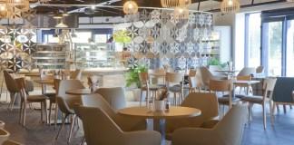 Hillbrush open new Visitor Centre to public
