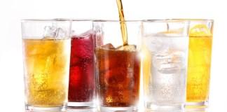 PepsiCo acquiring SodaStream on $3.2bn deal