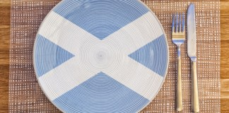 Scottish food processors benefit from £6m funding scheme