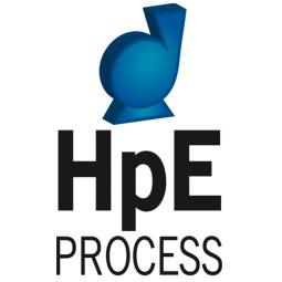 HpE Process Ltd