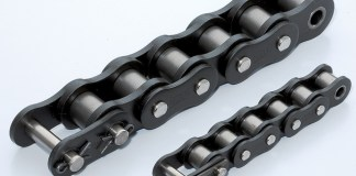 F&B processing recognises link between chain tech and productivity