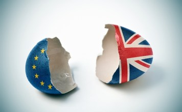 Uncertainty among food business lingers, Brexit Barometer finds