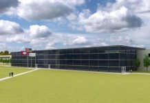 In brief: Simmons Prepared Foods to build $300m chicken facility